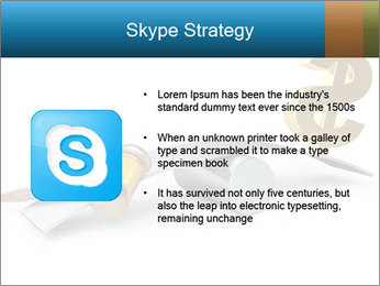 0000082725 PowerPoint Template - Slide 8