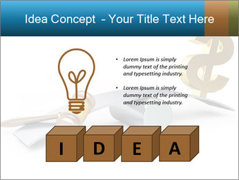 0000082725 PowerPoint Template - Slide 80