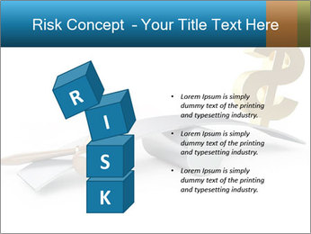 0000082725 PowerPoint Template - Slide 81