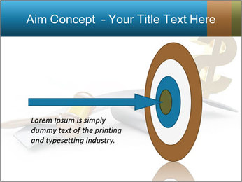 0000082725 PowerPoint Template - Slide 83