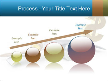 0000082725 PowerPoint Template - Slide 87