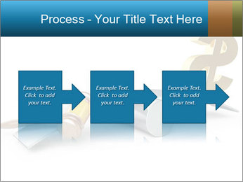 0000082725 PowerPoint Template - Slide 88