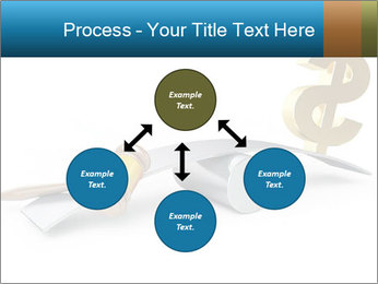 0000082725 PowerPoint Template - Slide 91