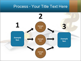 0000082725 PowerPoint Template - Slide 92
