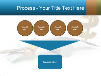 0000082725 PowerPoint Template - Slide 93