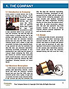 0000082725 Word Template - Page 3