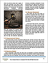 0000082725 Word Template - Page 4
