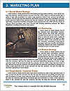 0000082725 Word Template - Page 8