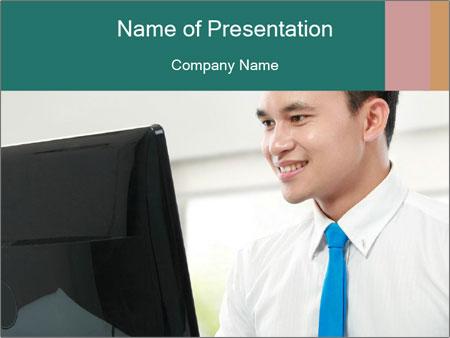 0000082726 PowerPoint Templates