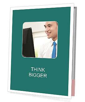 0000082726 Presentation Folder