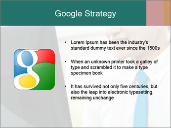 0000082726 PowerPoint Templates - Slide 10