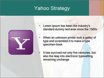 0000082726 PowerPoint Templates - Slide 11