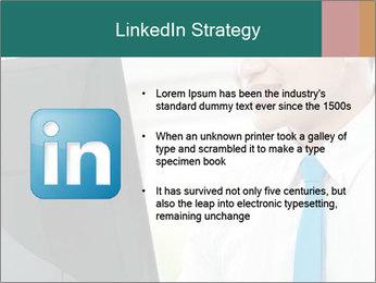 0000082726 PowerPoint Templates - Slide 12