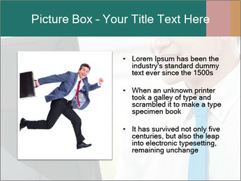 0000082726 PowerPoint Template - Slide 13