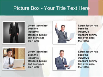 0000082726 PowerPoint Template - Slide 14