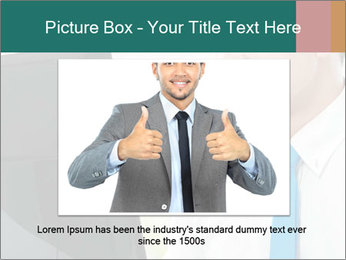 0000082726 PowerPoint Template - Slide 15