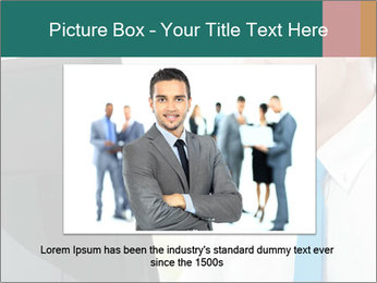 0000082726 PowerPoint Template - Slide 16