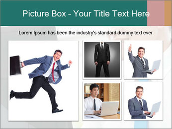 0000082726 PowerPoint Template - Slide 19