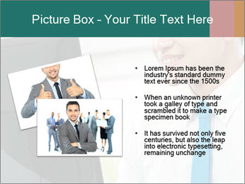 0000082726 PowerPoint Template - Slide 20