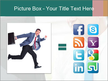 0000082726 PowerPoint Template - Slide 21