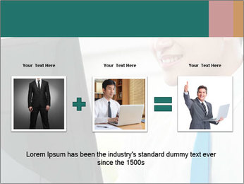 0000082726 PowerPoint Template - Slide 22