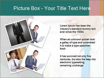 0000082726 PowerPoint Template - Slide 23