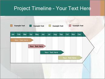 0000082726 PowerPoint Templates - Slide 25