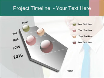 0000082726 PowerPoint Template - Slide 26