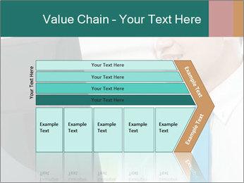 0000082726 PowerPoint Templates - Slide 27