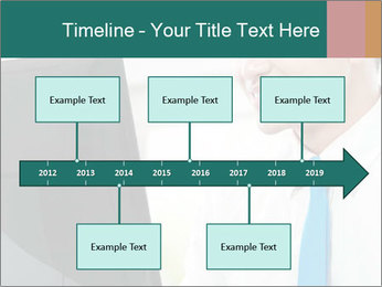 0000082726 PowerPoint Templates - Slide 28