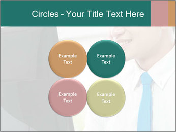 0000082726 PowerPoint Template - Slide 38