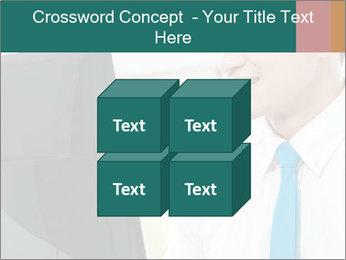 0000082726 PowerPoint Templates - Slide 39