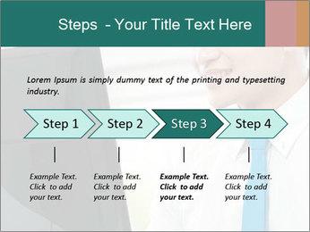 0000082726 PowerPoint Templates - Slide 4
