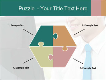 0000082726 PowerPoint Templates - Slide 40