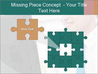 0000082726 PowerPoint Templates - Slide 45
