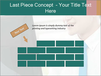 0000082726 PowerPoint Template - Slide 46