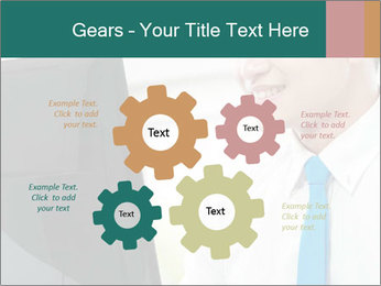 0000082726 PowerPoint Templates - Slide 47