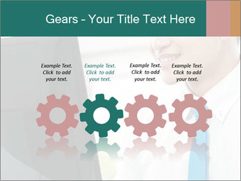0000082726 PowerPoint Template - Slide 48