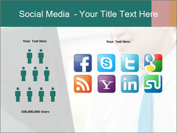 0000082726 PowerPoint Template - Slide 5
