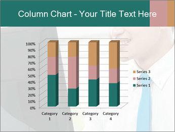0000082726 PowerPoint Templates - Slide 50