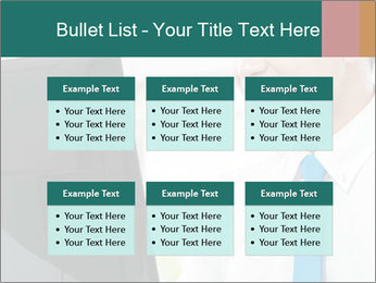 0000082726 PowerPoint Templates - Slide 56