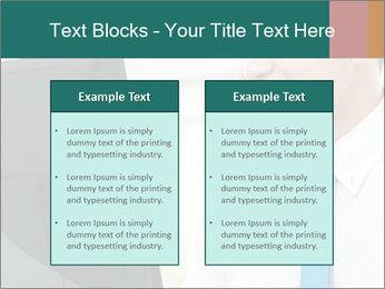 0000082726 PowerPoint Templates - Slide 57