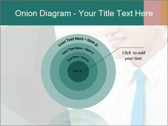 0000082726 PowerPoint Template - Slide 61
