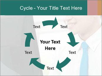 0000082726 PowerPoint Templates - Slide 62