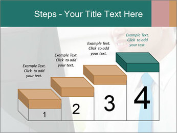 0000082726 PowerPoint Template - Slide 64