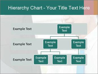 0000082726 PowerPoint Templates - Slide 67