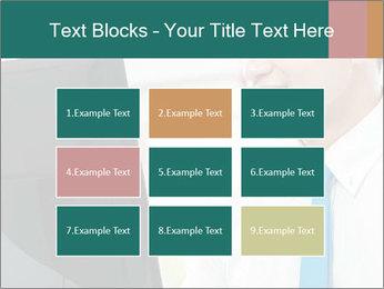 0000082726 PowerPoint Templates - Slide 68