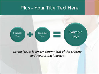 0000082726 PowerPoint Template - Slide 75