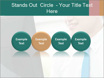 0000082726 PowerPoint Template - Slide 76
