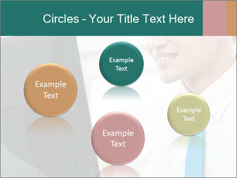 0000082726 PowerPoint Template - Slide 77